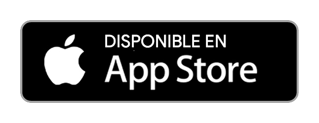 Descarga App Apple